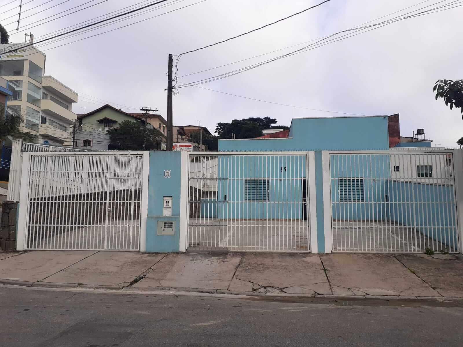 Foto da clinica em Clínica Salz - Arujá - ABA