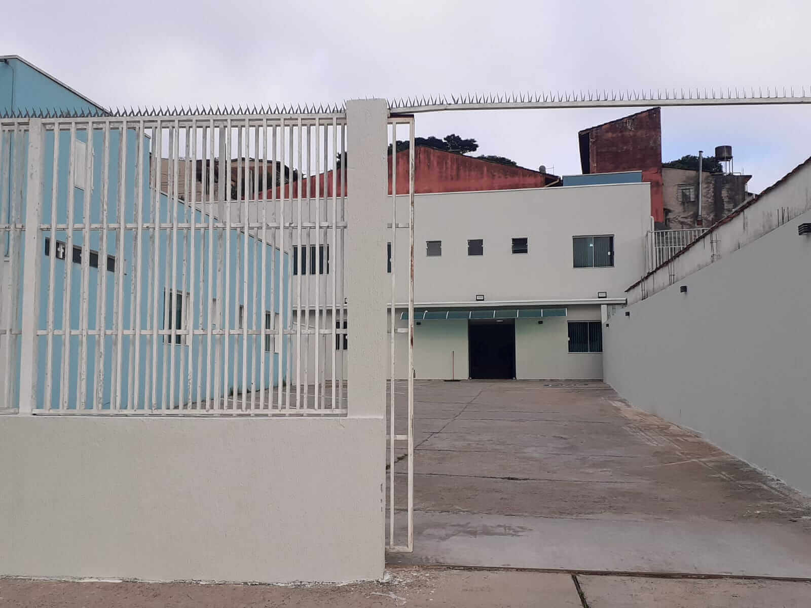 Foto da clinica em Clínica Salz - Arujá - Clínico