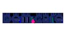 logo Bem Care