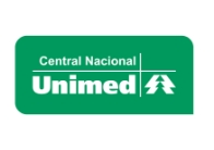 logo Central Nacional Unimed - CNU