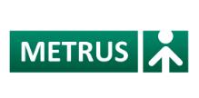 logo Metrus