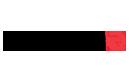 logo Sincomercio