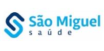 logo São Miguel