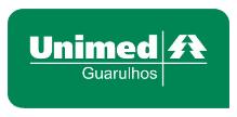 logo Unimed Guarulhos