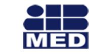 logo Abmed