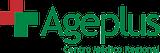 logo Ageplus