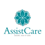 logo AssistCare