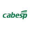 logo Cabesp Suzano