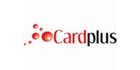 logo Card Plus