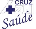 logo Cruz Azul Saúde