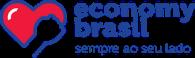 logo Economy Brasil