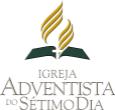 logo Igreja Adventista