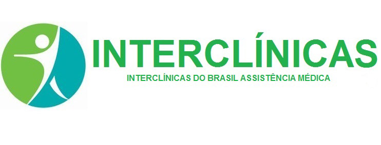 logo Interclínicas