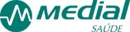 logo Medial