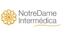 logo Notredame Intermedica
