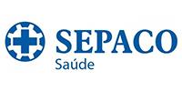 logo Sepaco