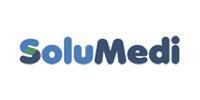logo Solumed/Medprev