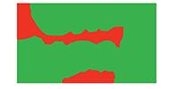 logo UniHosp