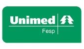 logo Unimed Fesp