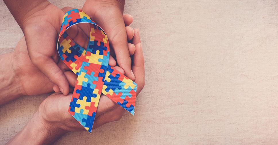 Entenda os diferentes tipos de autismo e aprenda a identificá-los!