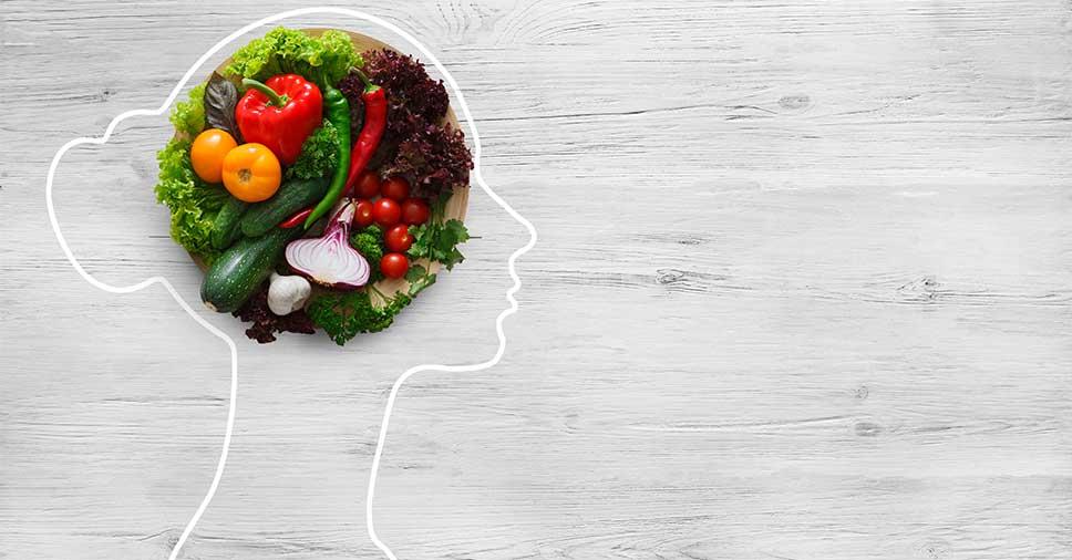 Alimentação saudável: descubra as principais dicas para mantê-la!