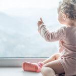 autismo em bebês