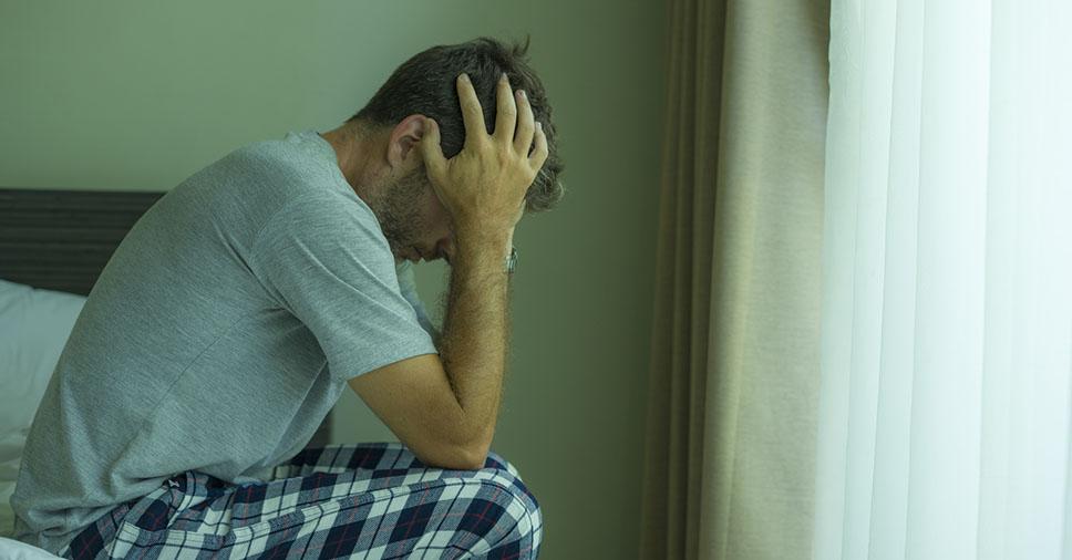 Como tratar síndrome do pânico? Conheça os sintomas!