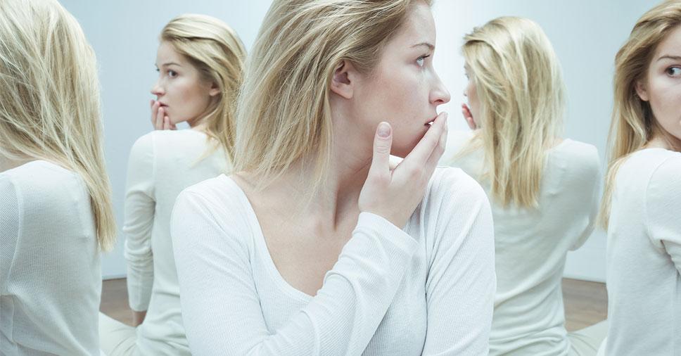 Transtorno bipolar: entenda o que é, sintomas e tratamentos