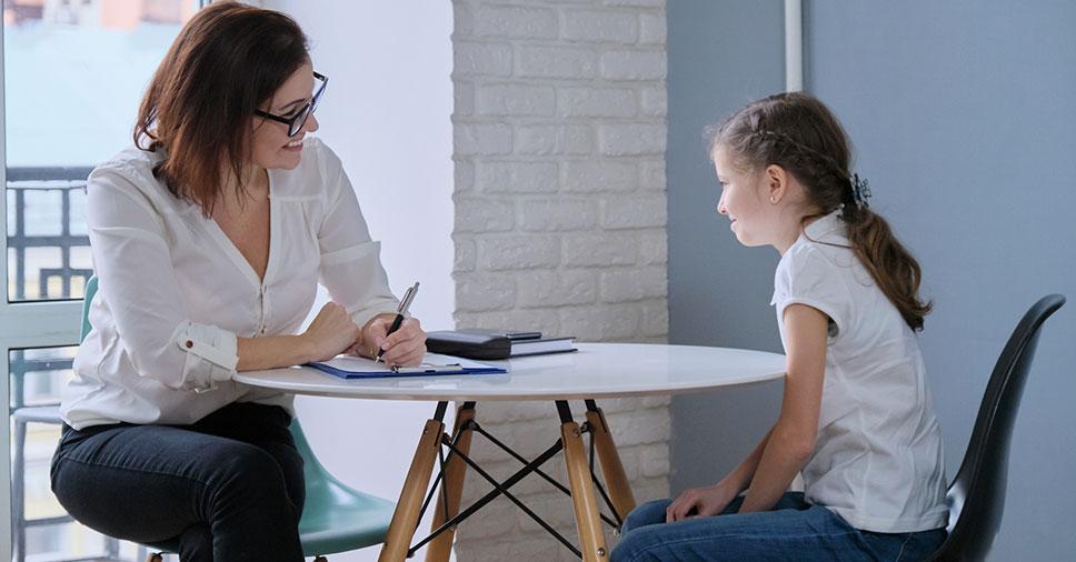 Qual a importância da psicopedagogia para a vida do seu filho?